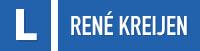Rijschool Rene Kreijen - Autorijbewijs - Rij-opleiding in stappen